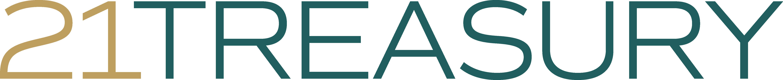 21treasury logo-1